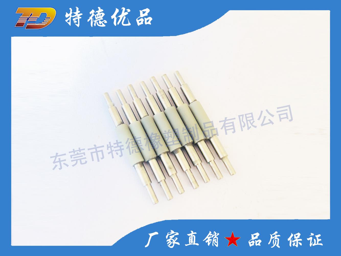 Electrostatic roller